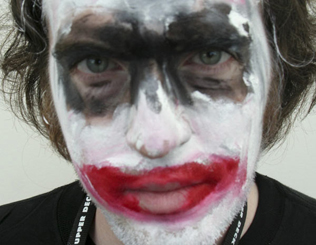 Joker_small