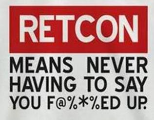 RetonT_square