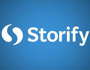storify_small