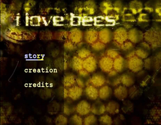 ilovebees_small
