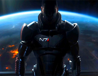 Mass_effect_small