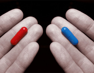 redpill_bluepill_small