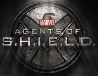 Agents_of_Shield_small