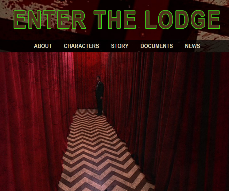 Enter_the_Lodge