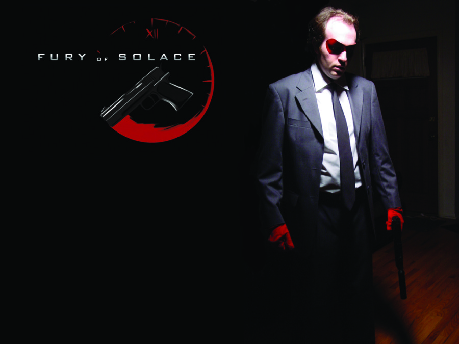 Fury_of_Solace_wallpaper_logo_top